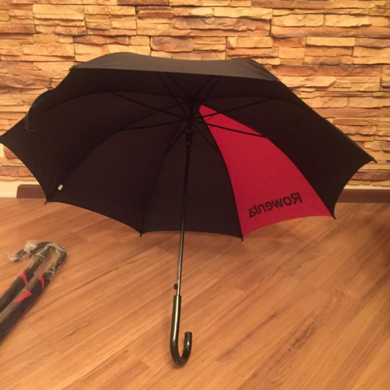 запросу зонты в аренду на фотосессию меня