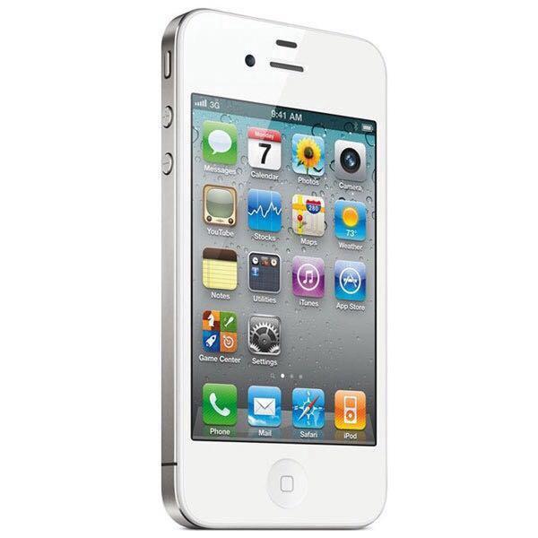 Купить Apple iPhone 6 64Gb Gold в Москве  цена смартфона