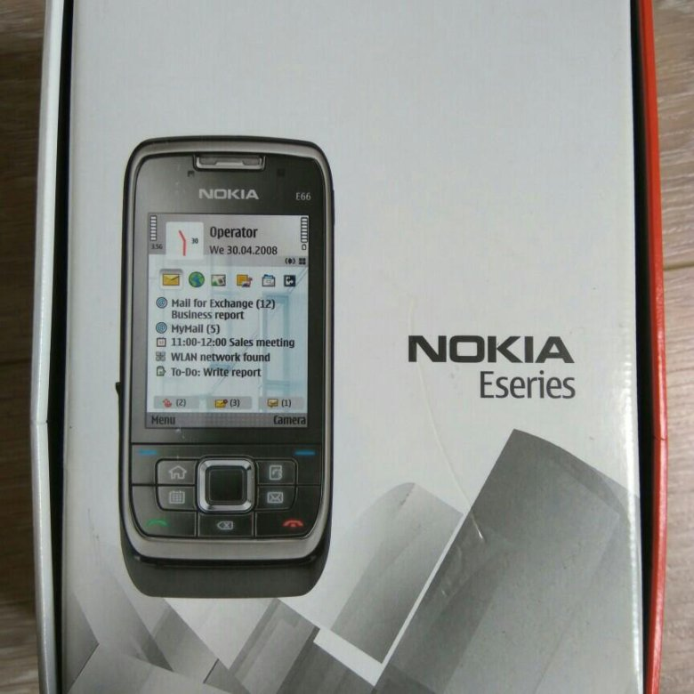 Nokia Software Updater - Free download and