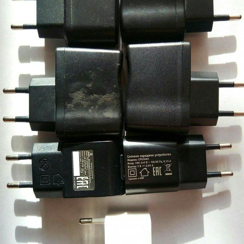 Узлы стропильной системы фото схема по снипу