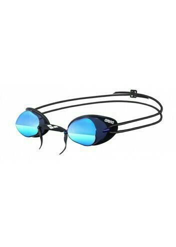 Купить очки гуглес с пробегом в волгоград стекло для камеры для беспилотника mavic combo