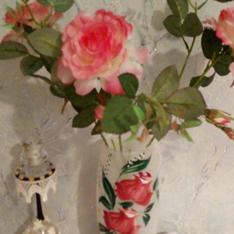 Купить цветы нягань, букеты корзине цветы