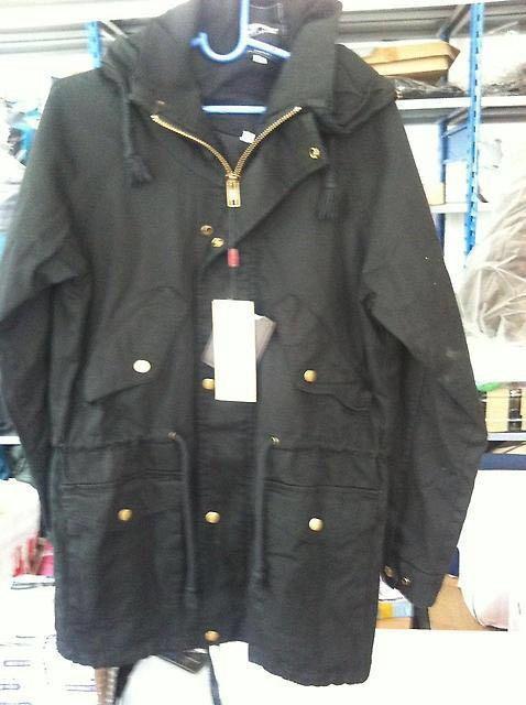 фарпост демисизонные куртки владивосток