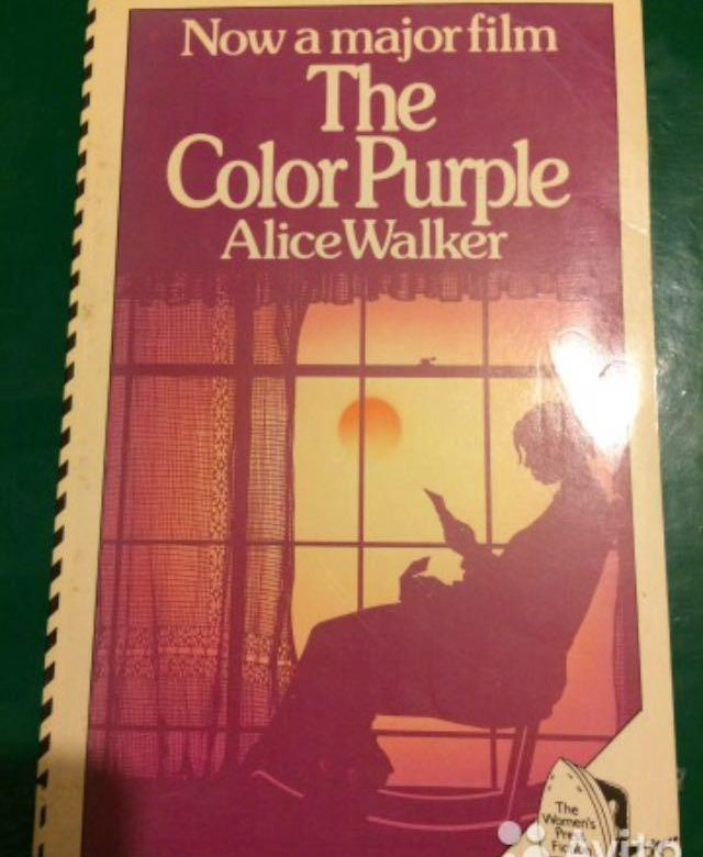 celies pain in alice walkers color purple Alice walker's the color purple is a novel based upon several societal issues the narrative follows the lives of celie and nettie as they face domestic abuse, racism, rape, as well as other serious problems down south in the 1940s.