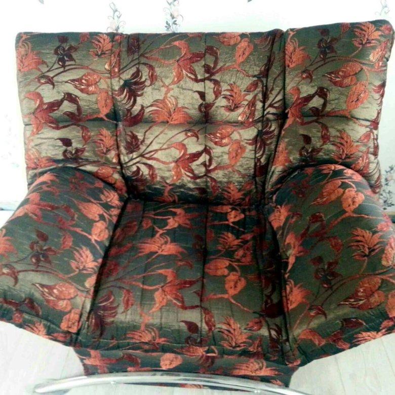 кресло кровать клик кляк фото в челябинске
