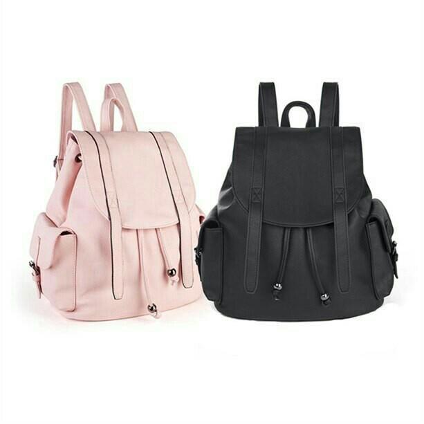 эйвон рюкзаки