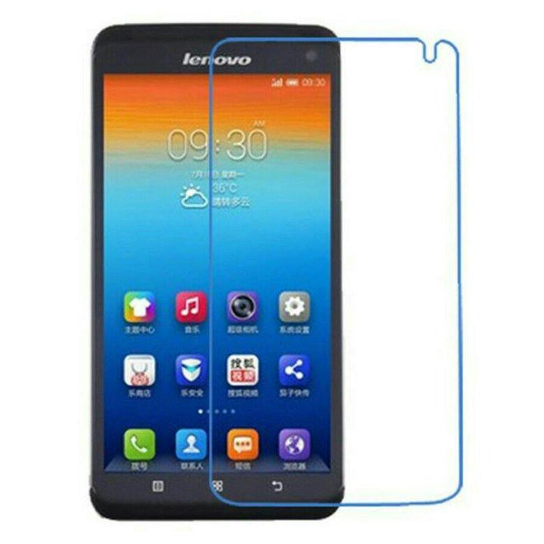 Lenovo Tool for Mobile - Raki