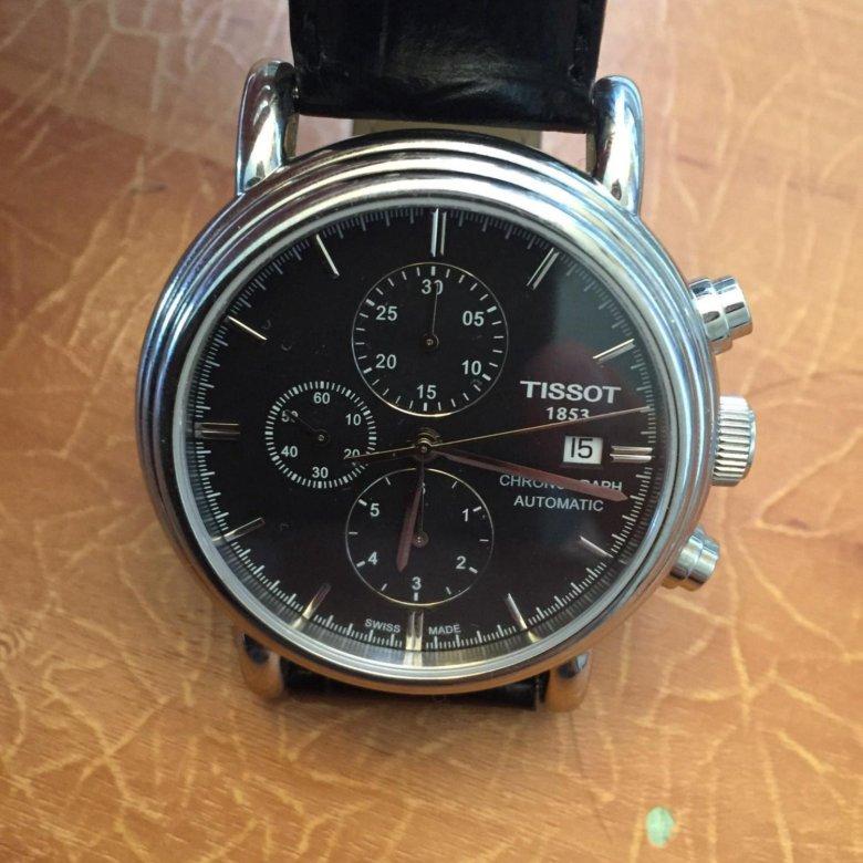 Б.у в москве швейцарские продать часы 2016 час электроэнергии стоимость кв