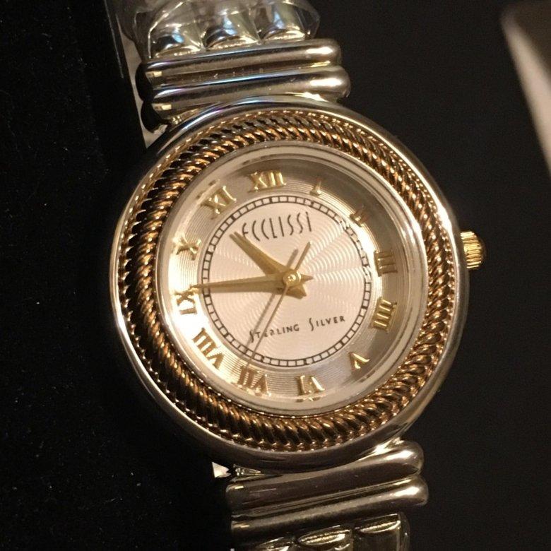 Часы продать серебряные человека часа стоимость альтернативная