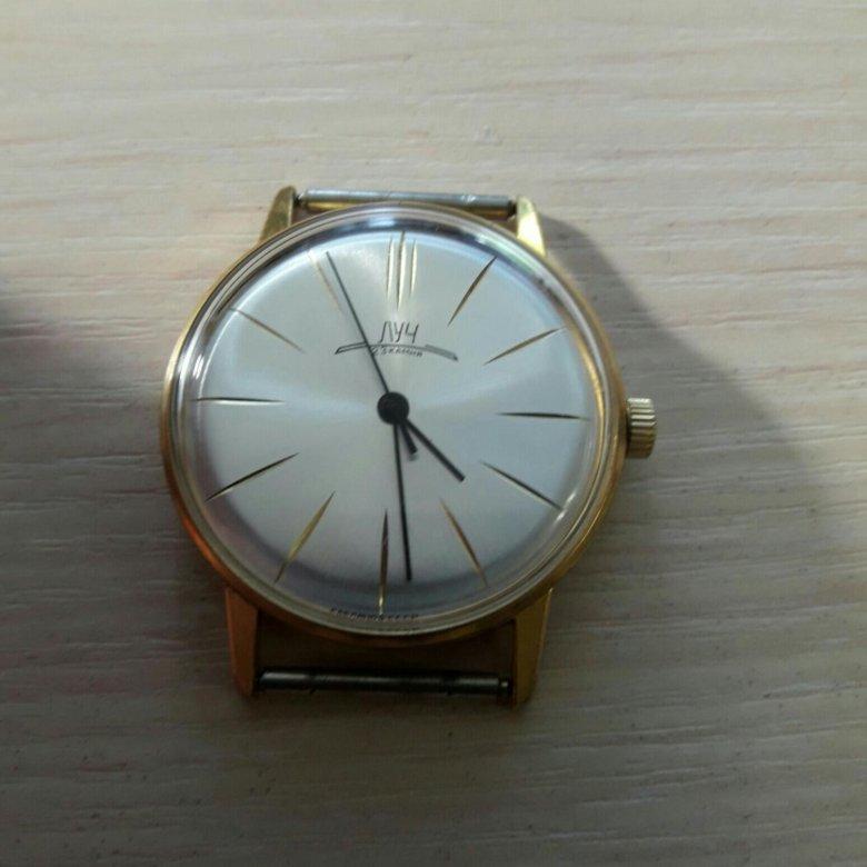 23 луч камня часы цена продать москвы ломбарды часы