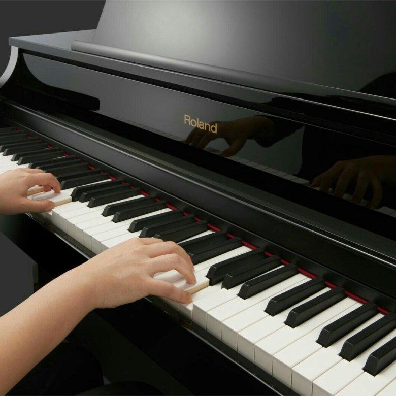 гипсокартона фортепиано обучение в картинках нет парадной зоны