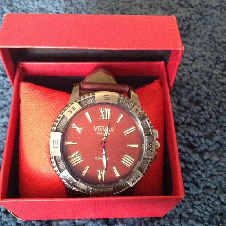 Стоимость часы viamax купить продать часы швейцарские