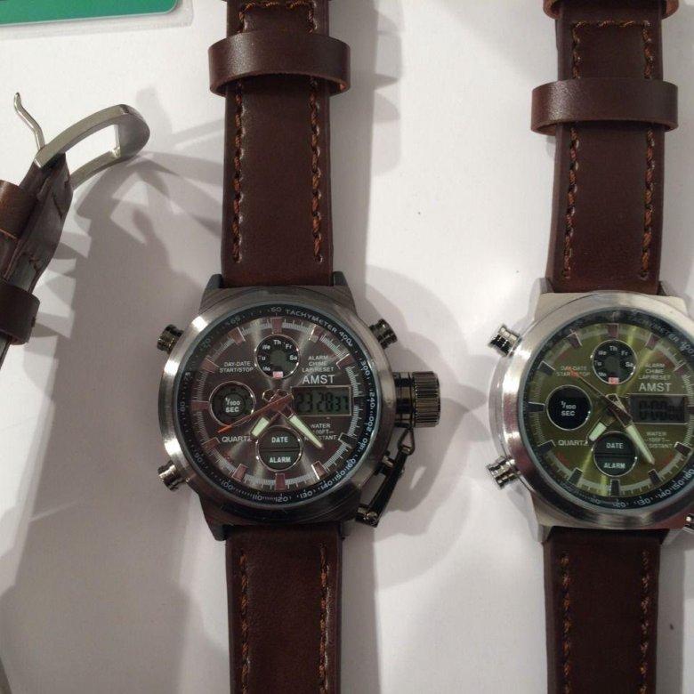Оригинальные, водонепроницаемые и ударопрочные мужские наручные часы доставка: россия, бесплатно.
