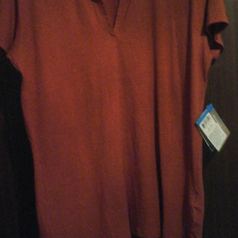 Новая футболка-<b>поло columbia</b> – купить в Москве, цена 1 000 руб ...
