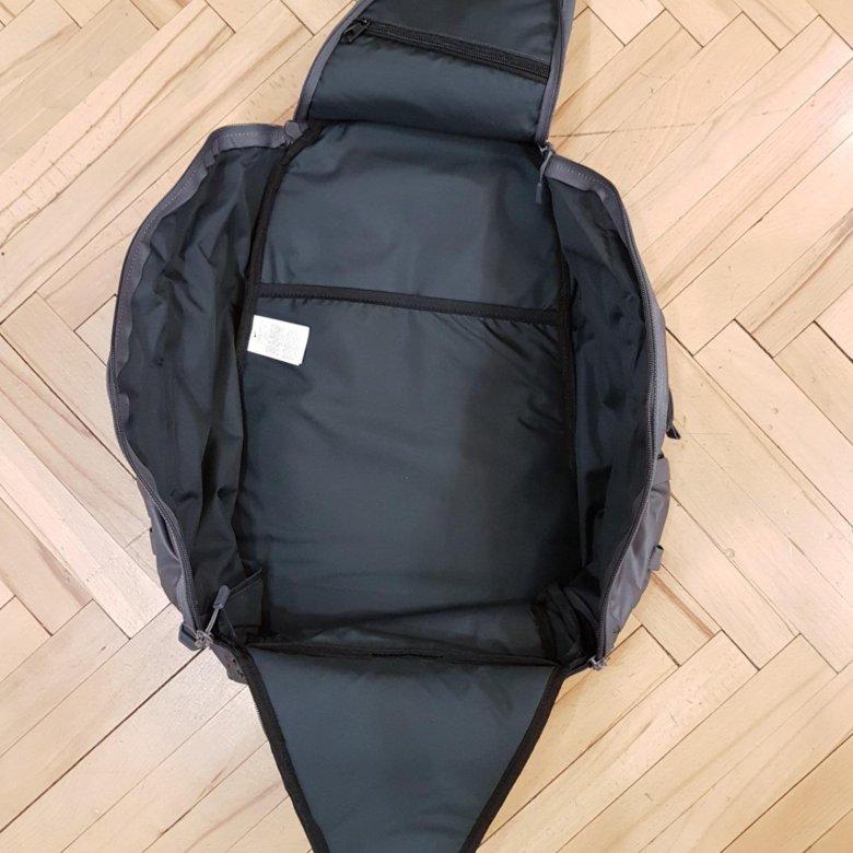d939c20882ec Рюкзак Nike Cheyenne Responder Black BA5236 010 – купить в Москве, цена 3  999 руб., продано 4 октября 2017 – Аксессуары