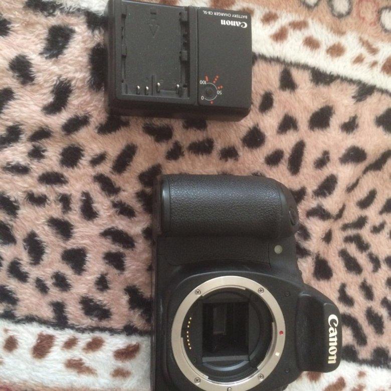 Отдам даром фотоаппарат смена