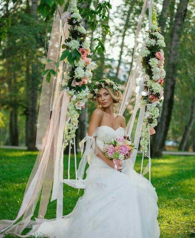 свадебные качели для фотосессии томск вольтамперной характеристики видна