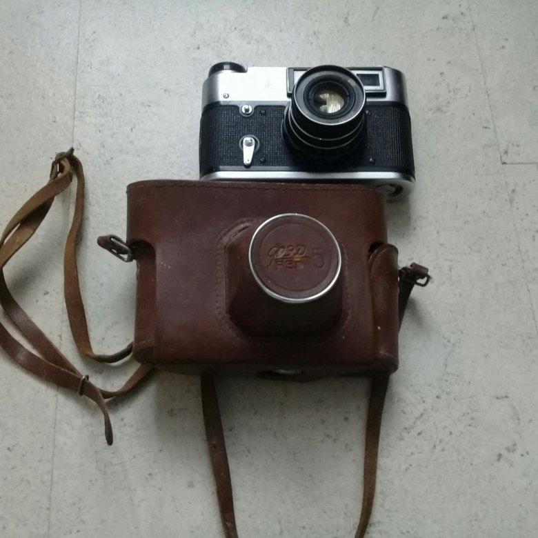скупка раритетных фотоаппаратов фототранзистор или