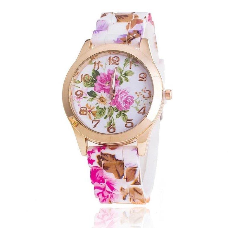 Купить часы в интернет магазине в южно-сахалинске