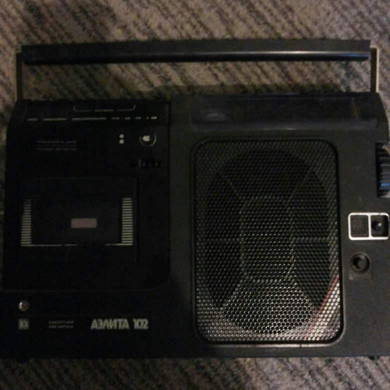 тщательно аэлита магнитофоны фото печатью циферблате