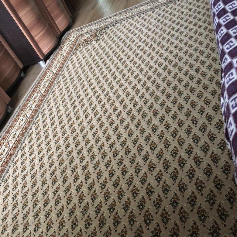 ковры в иваново каталог фото бюджет