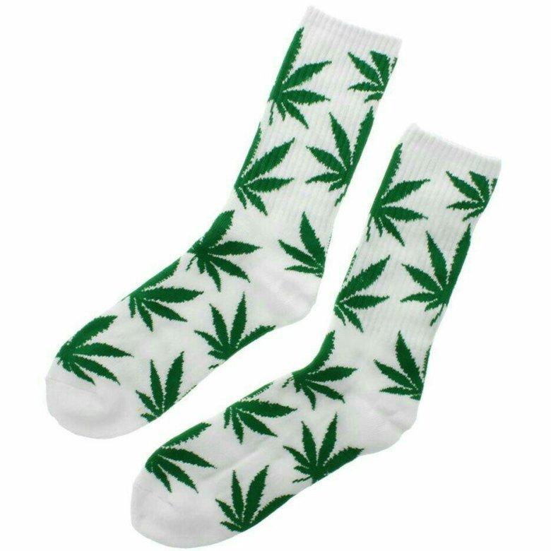 Носки с марихуаной купить в спб песня жизнь моя марихуана