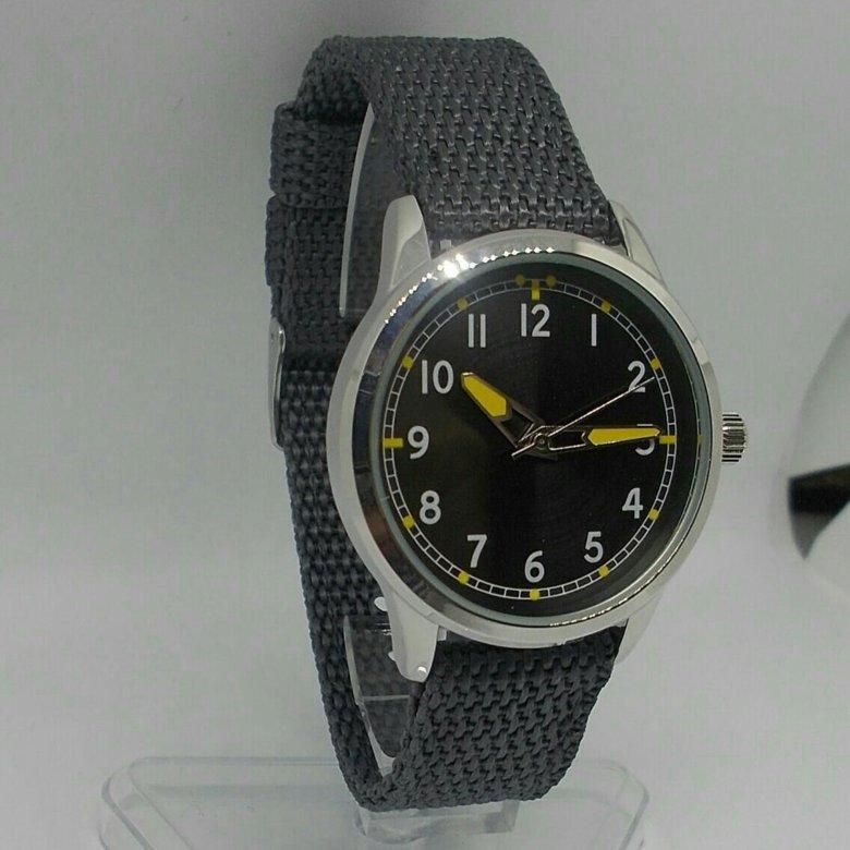 Fortis – один из самых известных швейцарских производителей профессиональных часов для пилотов и космонавтов.