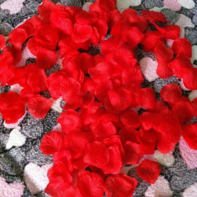 Купить, где купить лепестки роз на свадьбу в орске