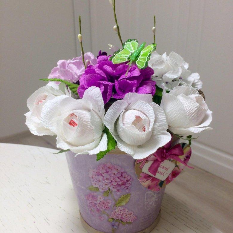 Доставка букетов из конфет тюмень, доставка цветов