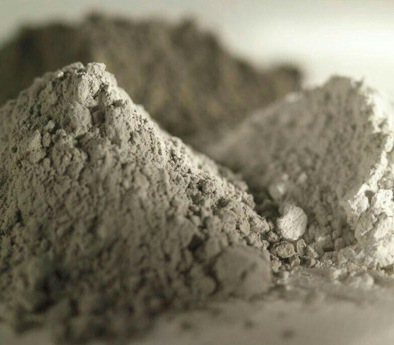 creating wood ash cement - 780×682