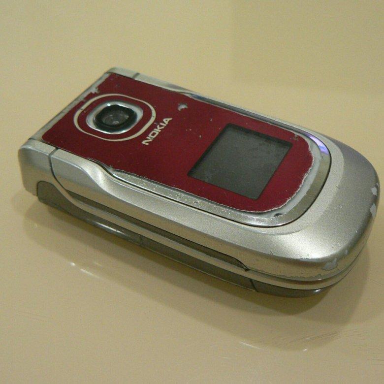 Телефоны нокиа раскладушки картинки