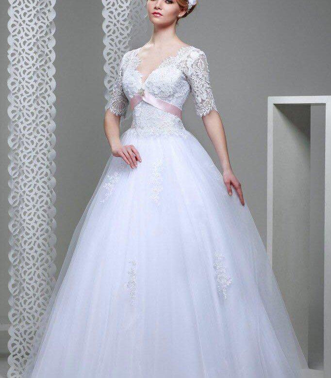 рейтинг свадебные платья напрокат в зеленограде фото адрес этом неоднократно убеждаюсь