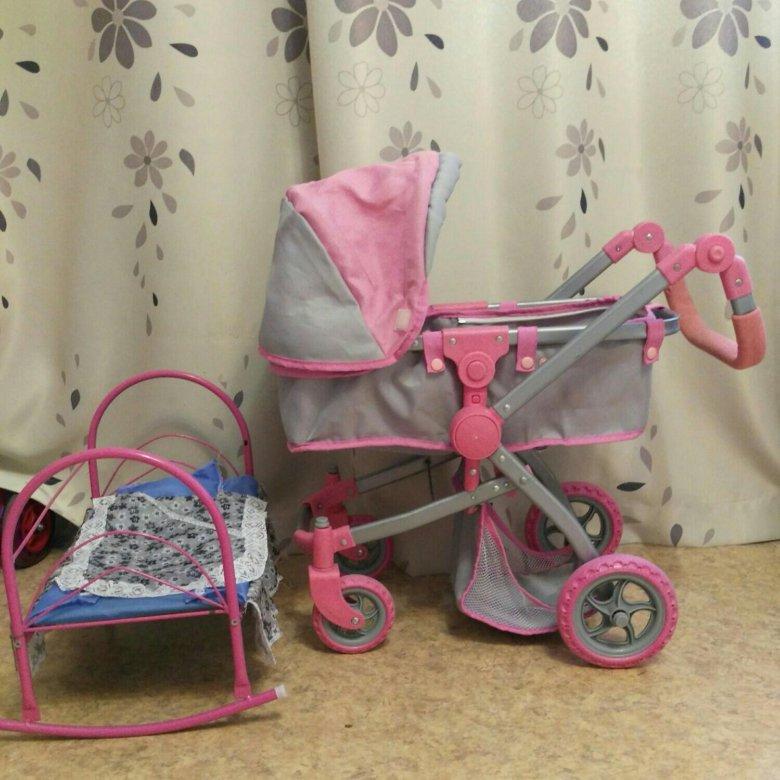 Посмотреть картинки для кукол коляски и кроватки