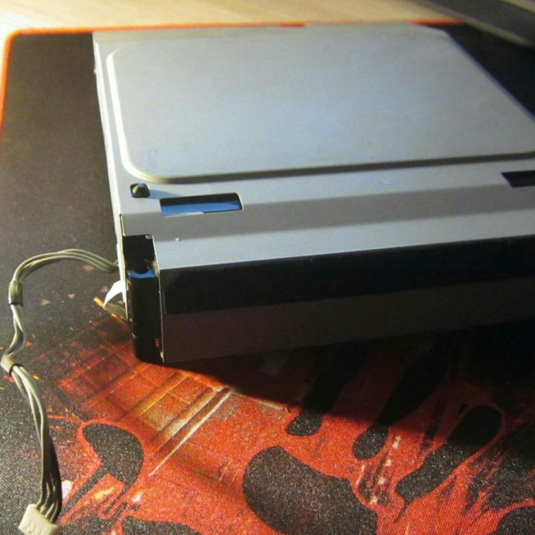 remarry ps3 bluray drive 4.31