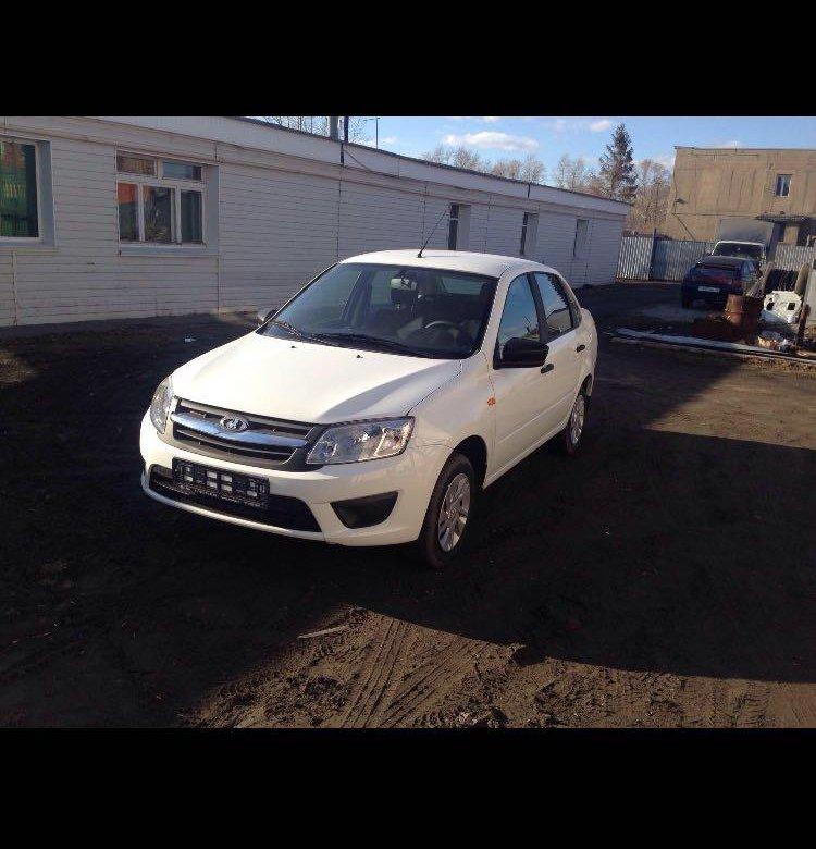 Аренда авто с последующим выкупом в омске без залога ниссан джук в автосалонах москвы