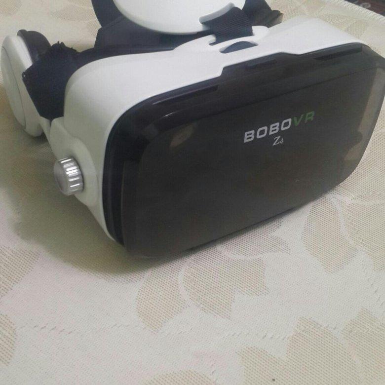 Купить виртуальные очки на юле в нефтеюганск камера xiaomi yi настройка