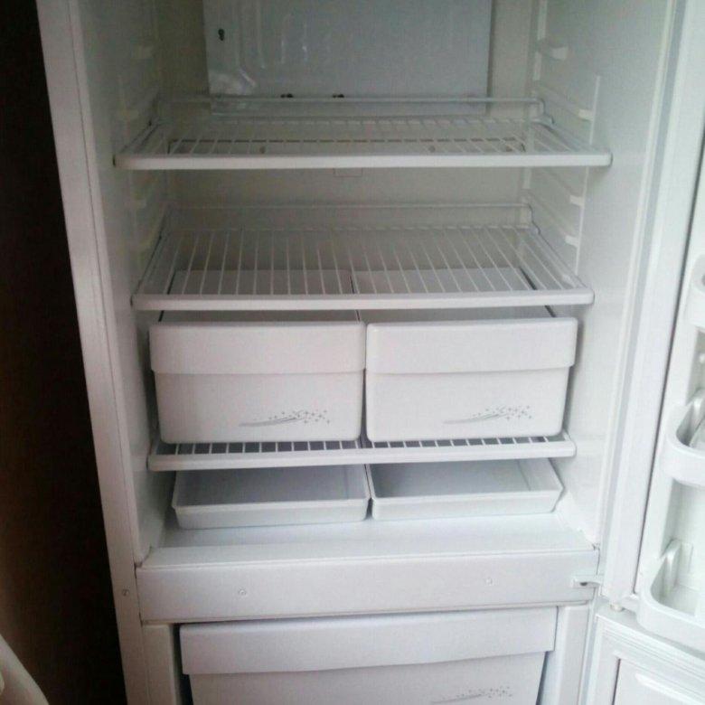 нас холодильники позис мир в картинках время первоначальной