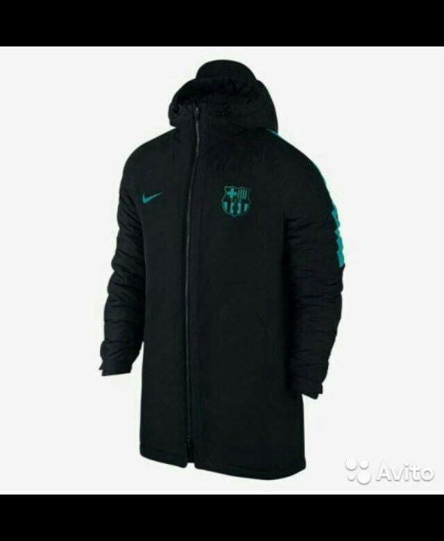 Реал мадрид спартивки куртки