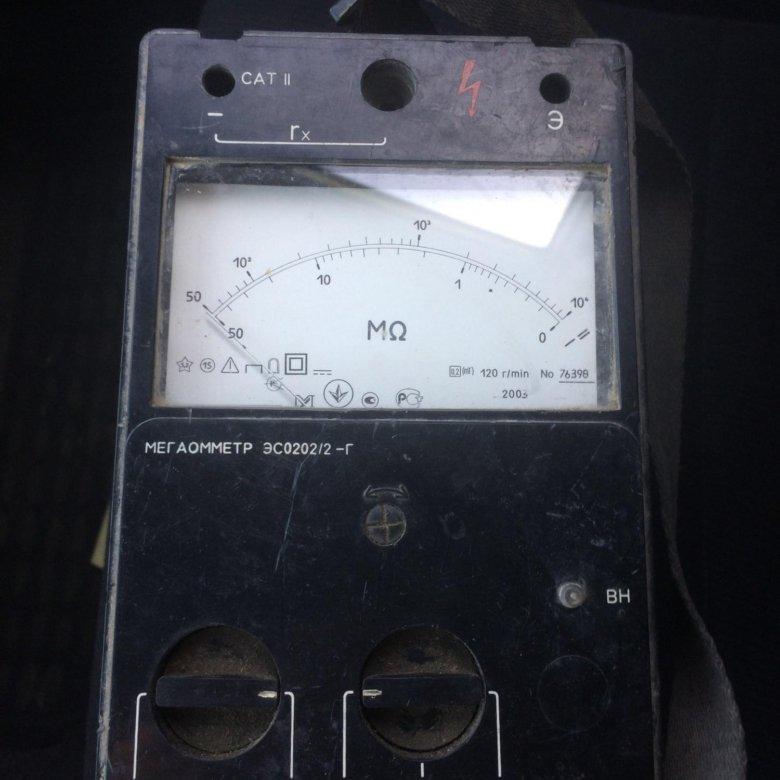 порода фото инструкция пользования мегаомметром экспортировал машину