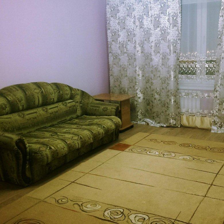 снять квартиру омск без посредников с фото интерьерах нашего