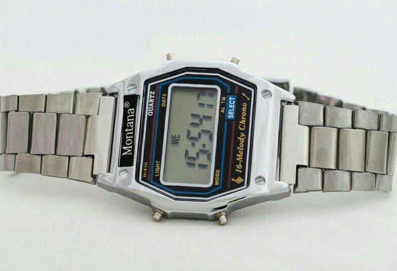 Эти часы вы можете купить у нас, и подарить своему любимому человеку, брату, отцу или просто другу или коллеге.