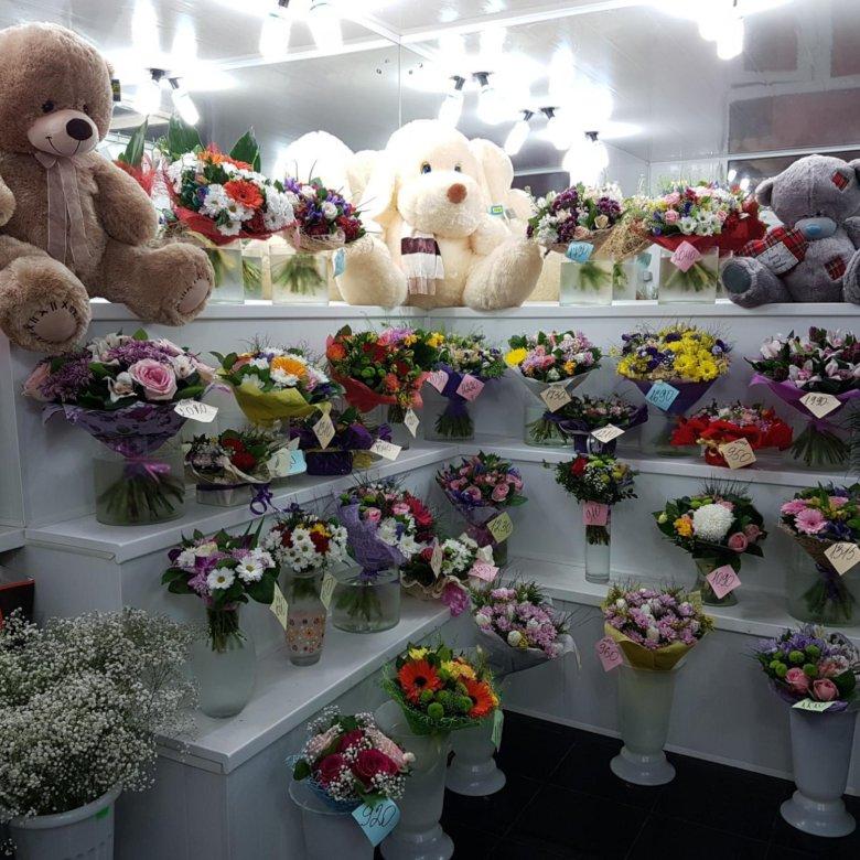 Доставкой спб, цветы в свао дешево