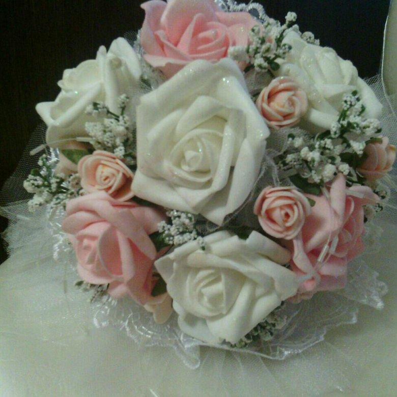 Свадебные букеты в стерлитамаке цена ярославль, цветы