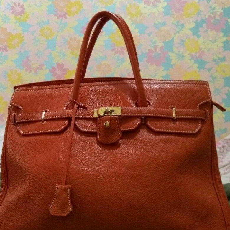 f73516eb84e1 Люксовая копия сумки Hermes – купить в Балашихе, цена 2 500 руб., продано  30 июля 2018 – Аксессуары