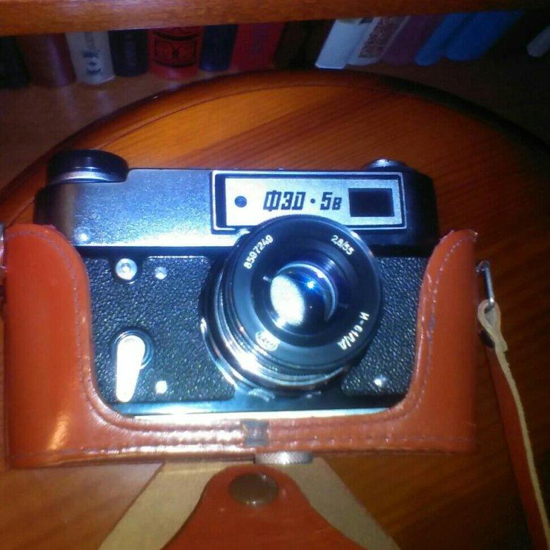 часть короба чем смазать пленочный фотоаппарат скорее технические, связанные