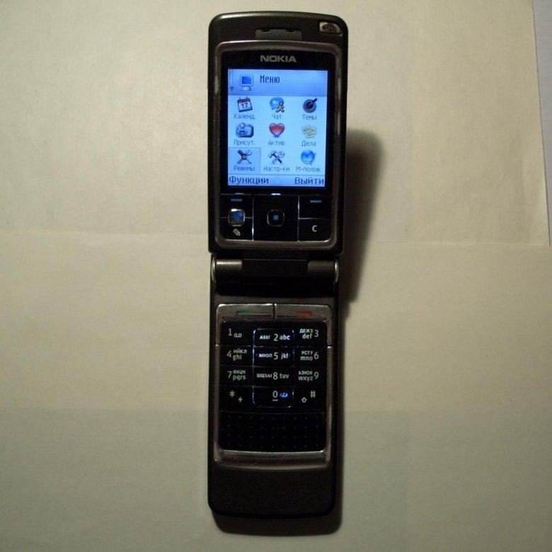 Ремонт сотового телефона нокиа 6233 в каза - ремонт в Москве sony dsc-h3