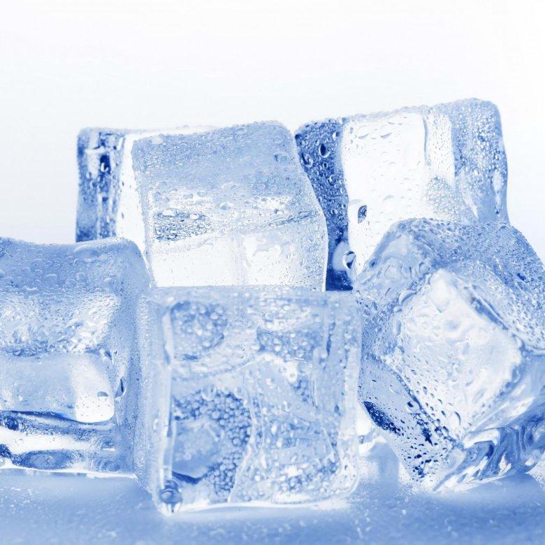 c5bbfbfec5bbd Доставка пищевого льда 24 часа лёд кубиковый – купить в Москве, цена 30  руб., дата размещения: 01.07.2019 – Продукты питания