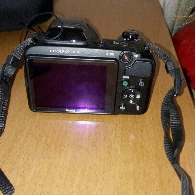 Ремонт фотоаппаратов улан удэ
