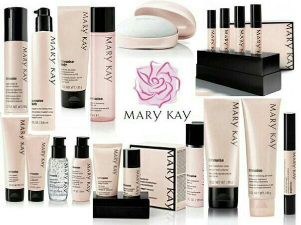 meri-key-magazin-kosmetiki-v-kazani