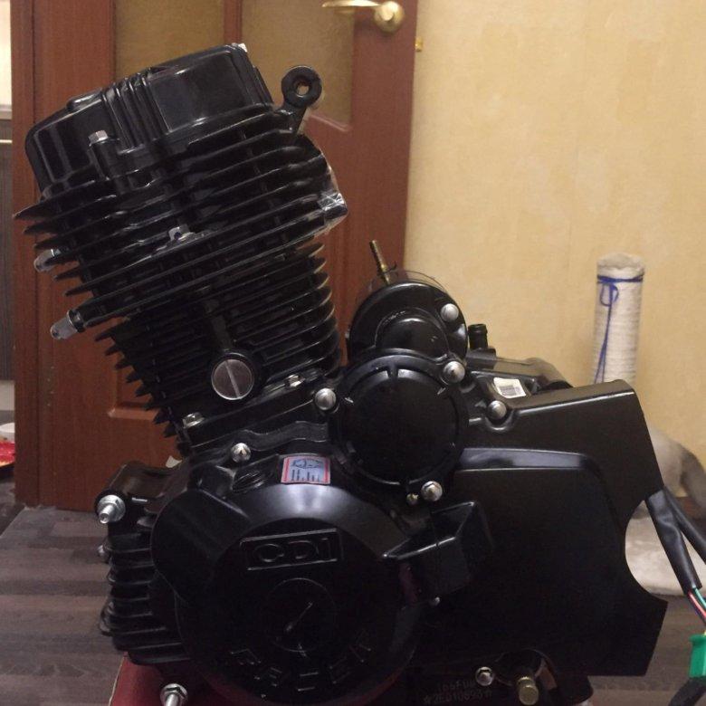 Кроме того, можно выбрать 1 цилиндр, цилиндр 2 и цилиндр 4 китайский двигатель мотоцикла.такие китайский двигатель мотоцикла могут быть ход 4, ход 2.